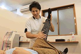産後骨盤矯正をすることでどんな効果があるの?