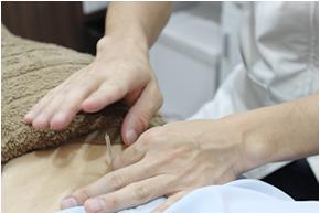 当院の鍼灸治療の特徴